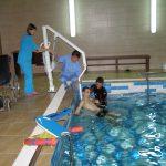 Реабилитационные мероприятия