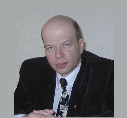 БЕРМАН Аркадий Миронович